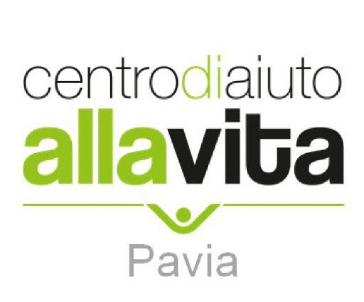 CAV – Centro Pavese di Accoglienza alla Vita